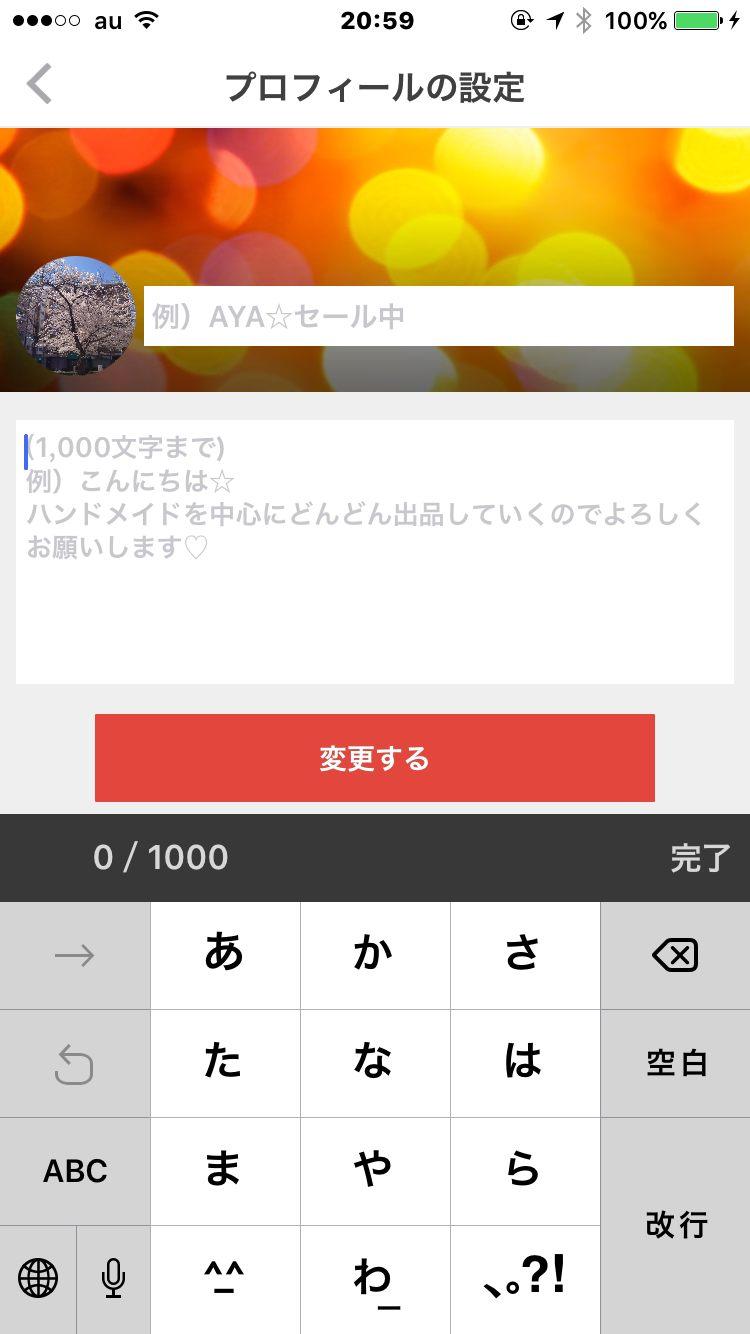 A5I4X325JIy56Jv1453535359_1453535419.jpg