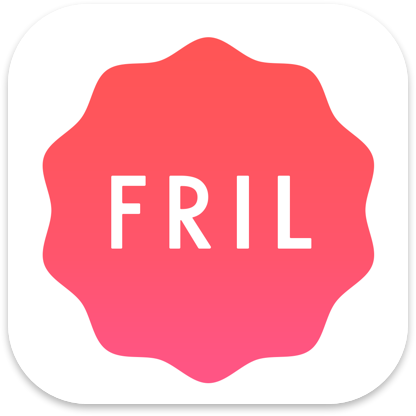 FRIL icon.png