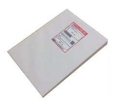 クリックポスト 2日本郵便.png